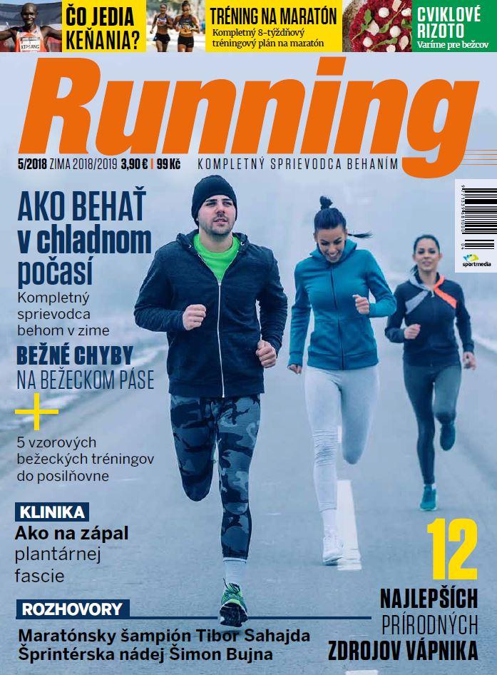 Running_05_2018