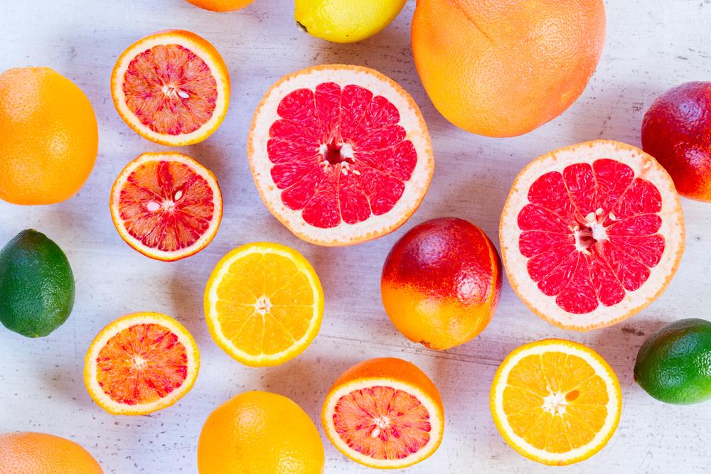 Ako naštartovať imunitu. Foto: Shutterstock