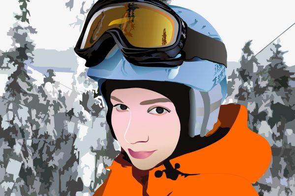 bee7e47da 4 chyby pri výbere lyžiarskych okuliarov