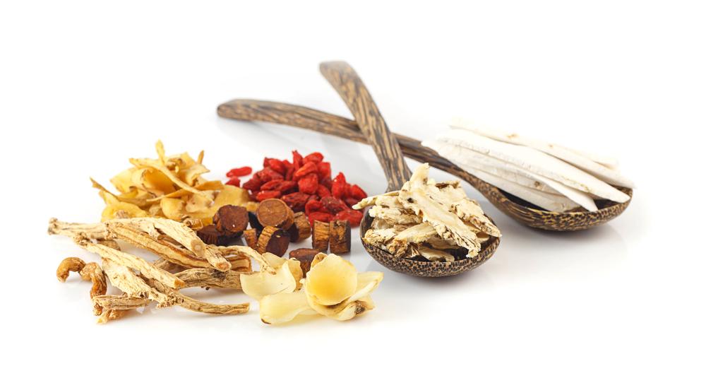 Najlepšie prírodné potraviny na posilnenie imunity. Foto: Shutterstock