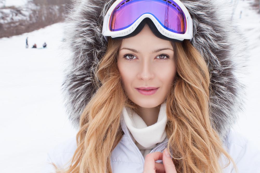 Všeobecne má najlepšie hrejivé vlastnosti páperová bunda. Foto: Shutterstock