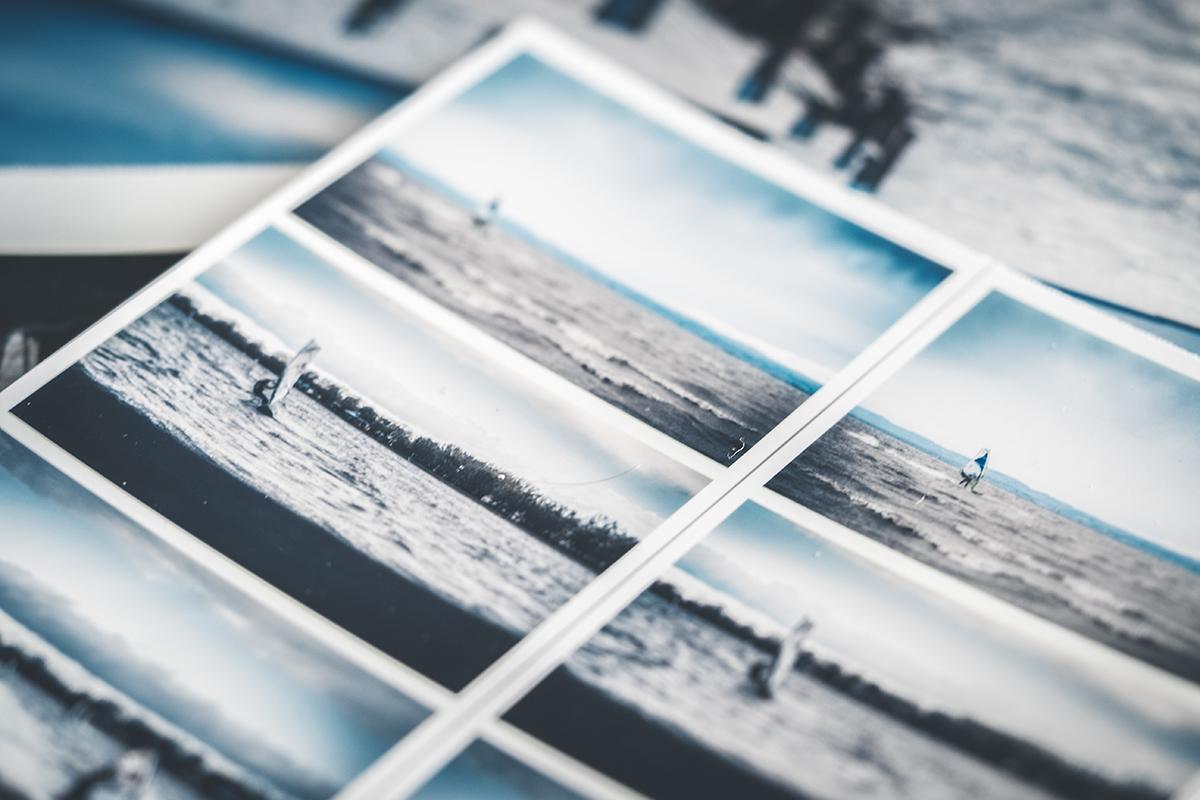 Minitlačiareň Canon Selphy CP1300 vytlačí fotky nielen z počítača, ale aj zo smartfónu či fotoaparátu.