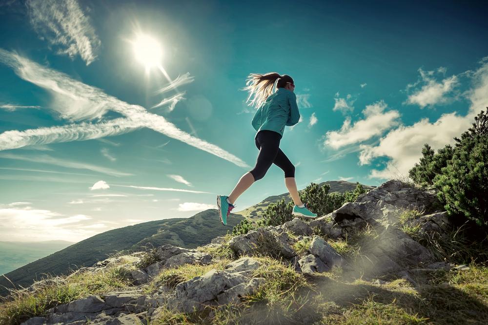 Pokroky sú čím ďalej, tým ťažšie viditeľné. Foto: Shutterstock