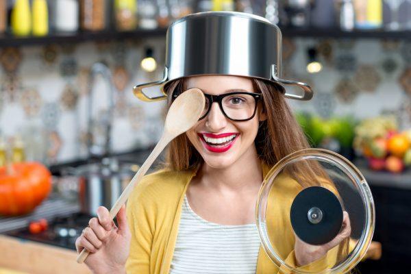 Ako vyčistiť mastné okuliare 37eb15cc633