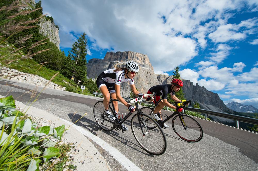 4f871bf6da505 5 %-ný nárast času strávenom na bicykli viedol k 15 %-nému zlepšeniu