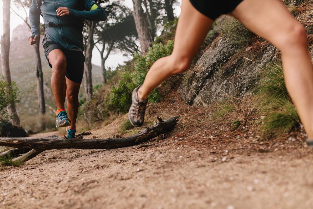 Vaše telo dokáže reagovať len na taký typ tréningu, akému ho vystavujete. Foto: Shutterstock