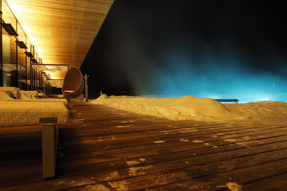 Gradonna****s Mountain Resort