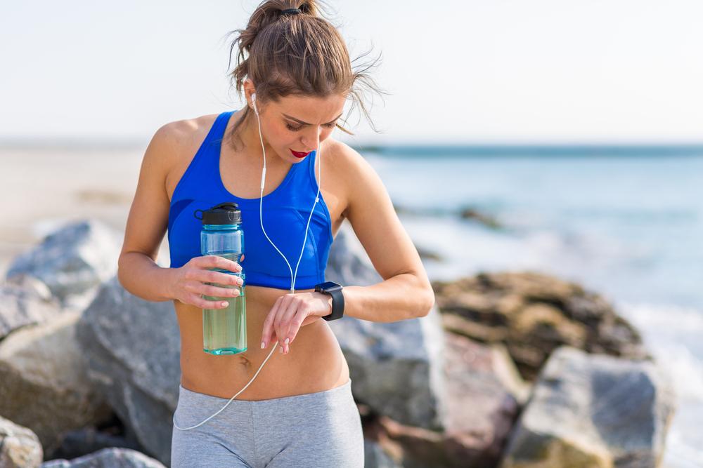 Ak chcete rýchlo schudnúť, vylúčte sladené nápoje. Foto: Shutterstock