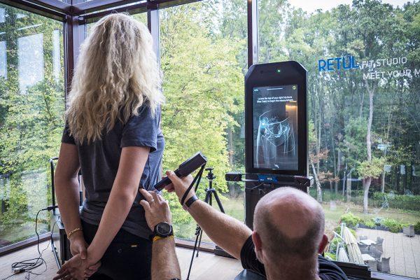 f11eb5c22790c Ako správne vybrať dámsky bicykel – inovatívny prístup k cyklistike