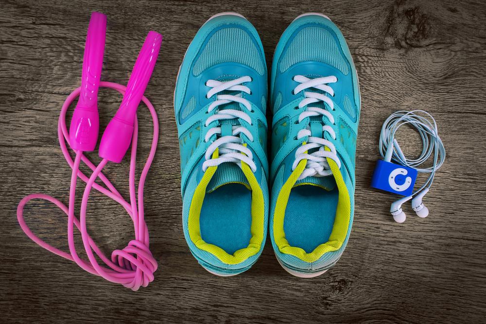 Najmúdrejšie je začať s krátkymi opakovaniamia postupne zvyšovať čas behu daným tempom. Foto: Shutterstock