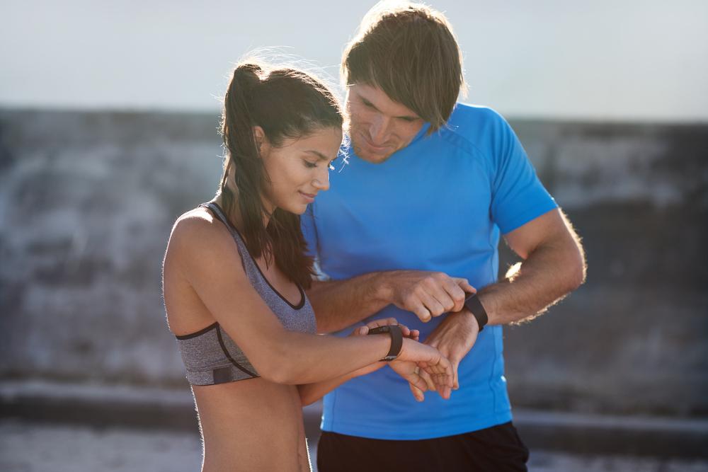 Cvičiť a behať choďte radšej ráno alebo poobede, ale nie večer. Foto: Shutterstock