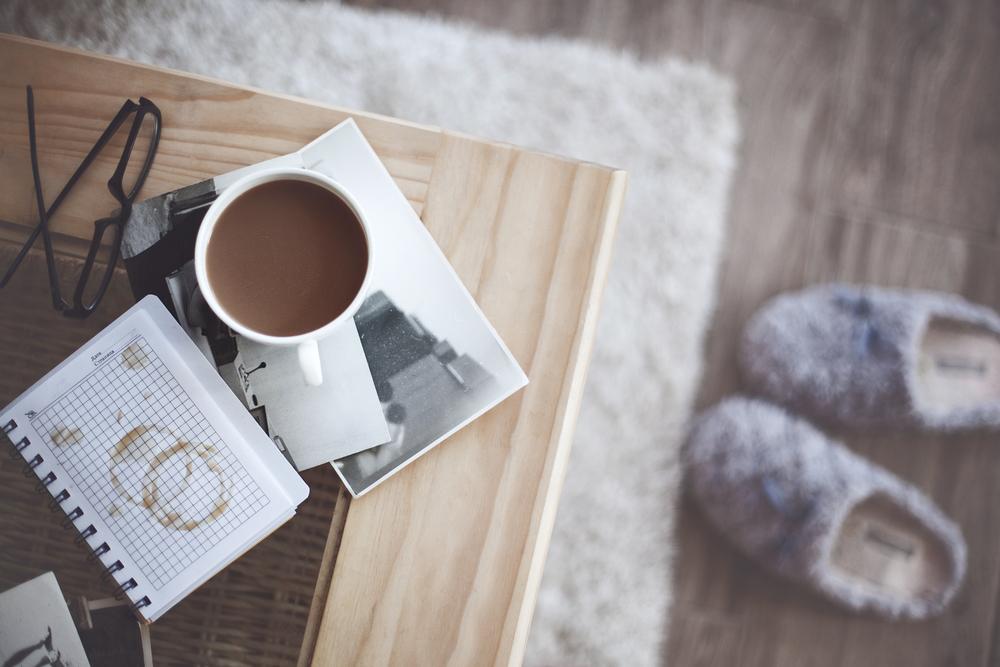 Káva alebo energetické nápoje. Foto: Shutterstock