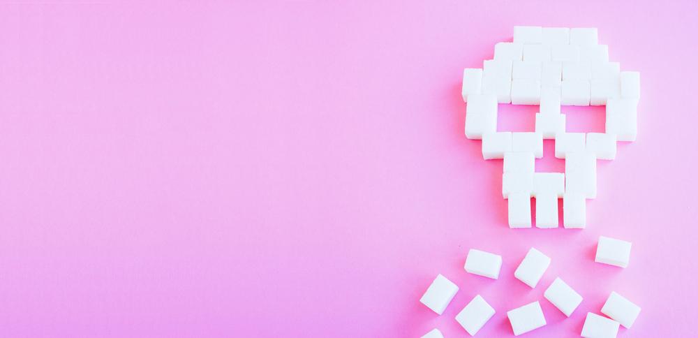Máte chuť na sladké? Choďte sa radšej prejsť! Už 15 minút chôdze na čerstvom vzduchu potlačí vaše maškrtné chúťky. Foto: Shutterstock