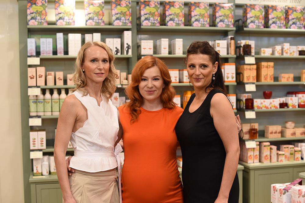 Na Slovensko prichádza značka talianskej prírodnej kozmetiky L'Erbolario