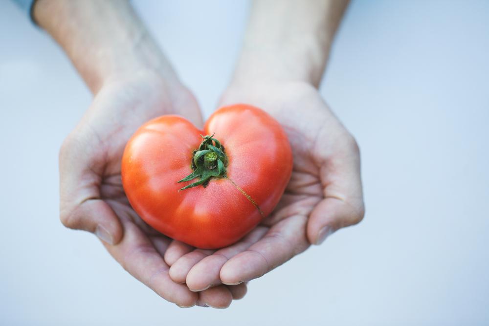 Aby nás strava oenergiu neoberala, ale podporovala. Foto: Shutterstock