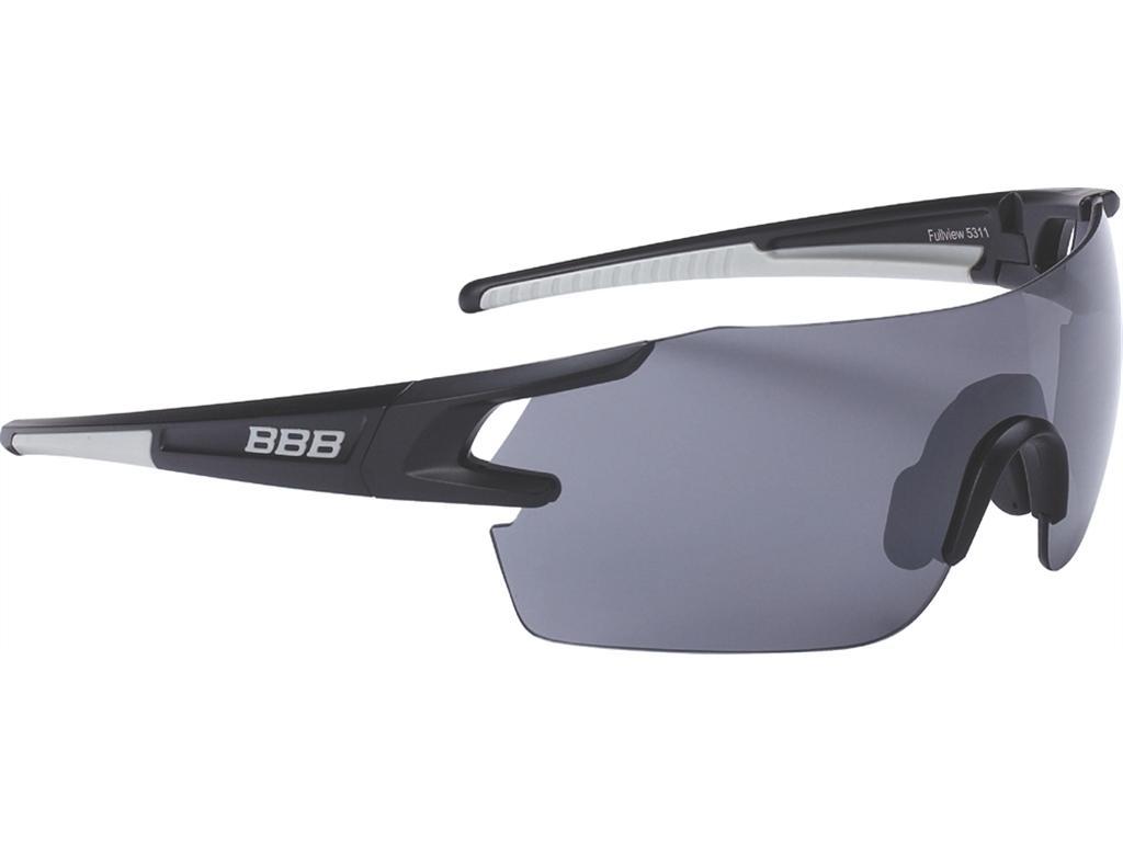 Slnečné okuliare BBB fullview