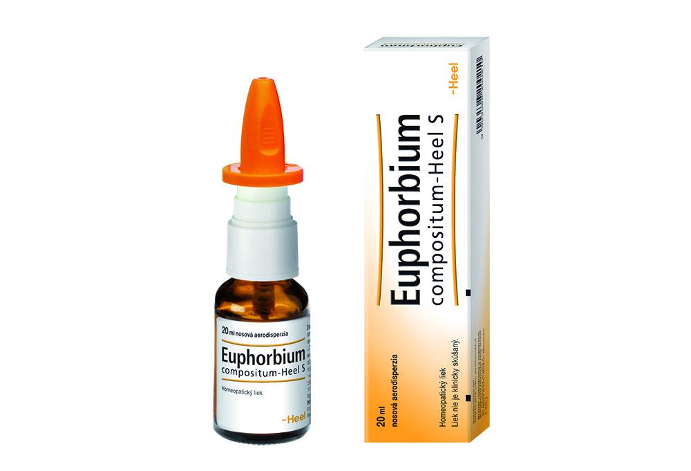 Euphorbium SK