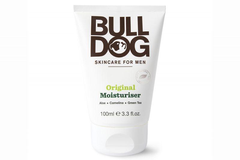 Bulldog Hydratačný krém pre normálnu pleť