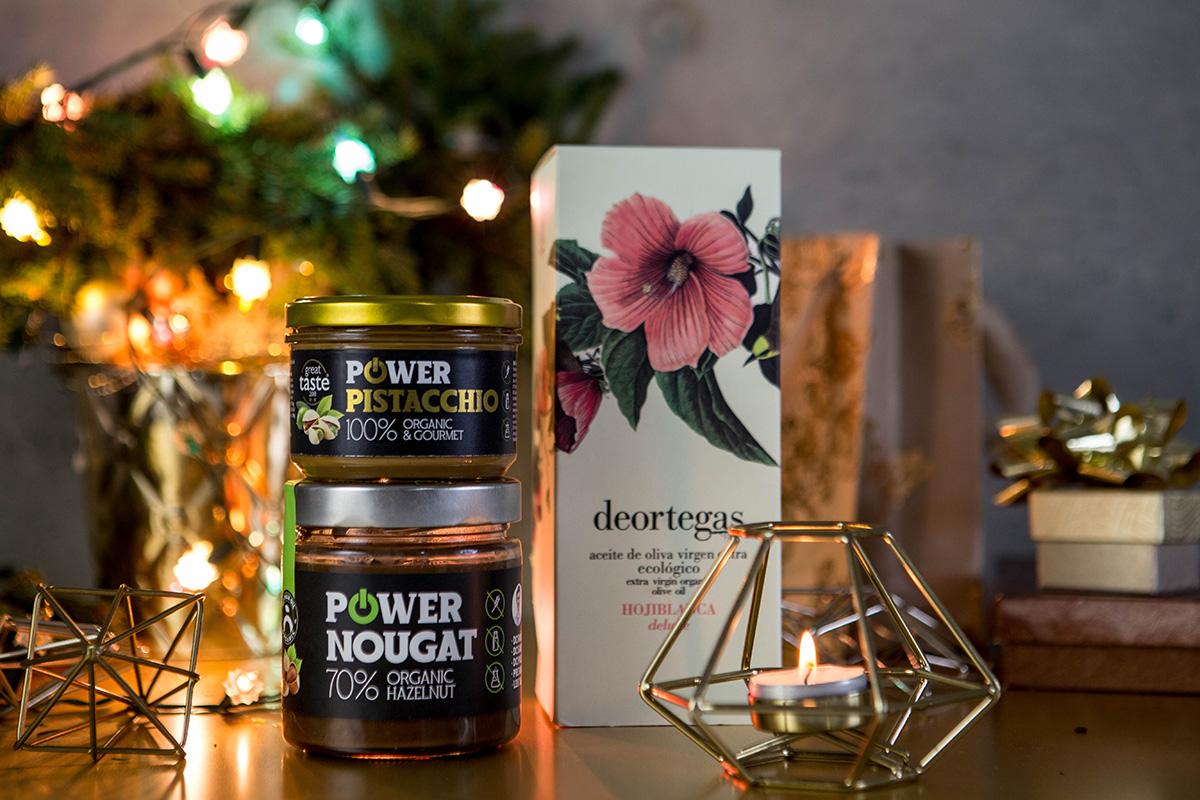 Kvalitnému olivovému oleju sa poteší každý. Foto: Shutterstock