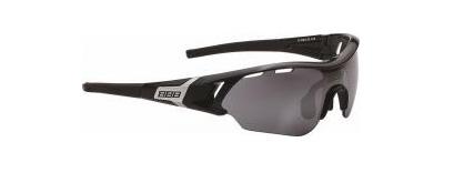 Cyklistické okuliare