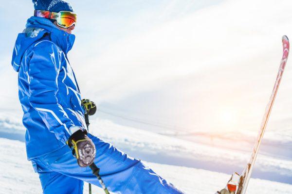 432a62b81 Oplatí sa lyžiarsky výstroj kúpiť alebo požičiavať?