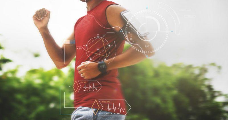 Pri pohybe acvičení záleží na kvalite. Foto: Shutterstock