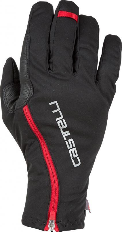 Pánske zimné rukavice Castelli Spettacolo