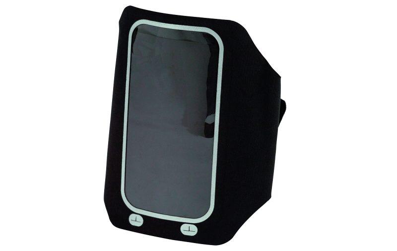 PRO Touch: Puzdro na mobil na rameno »II«