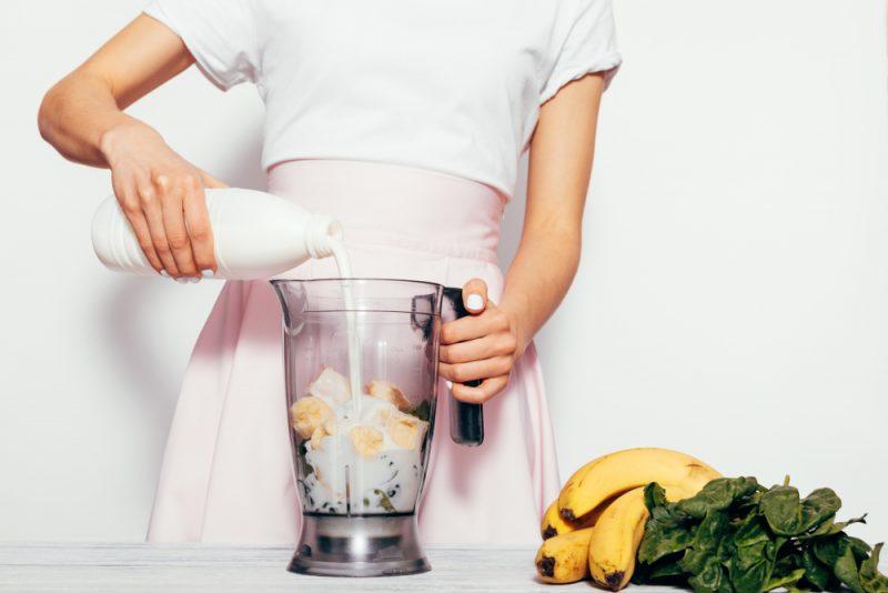 Vegánstvo je gastronomickým trendom tohto roku. Foto: Shutterstock
