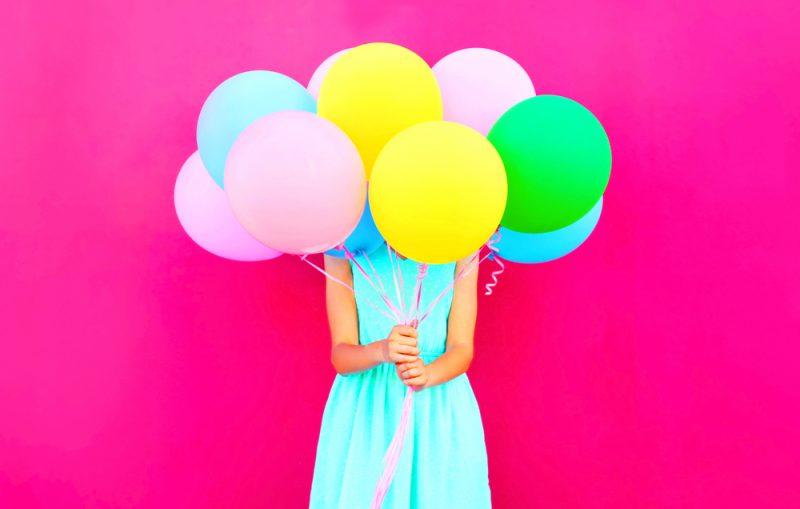Ak budete potláčať emócie aneustále na seba vyvíjať tlak, zničíte si zdravie. Foto: Shutterstock