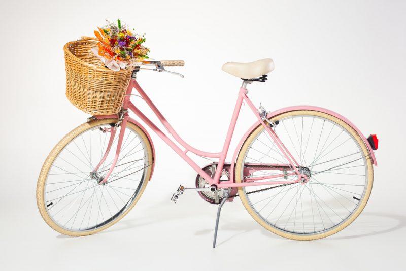 Pri výbere sedadla rozhoduje, akému typu cyklistiky sa venujete. Foto: Shutterstock