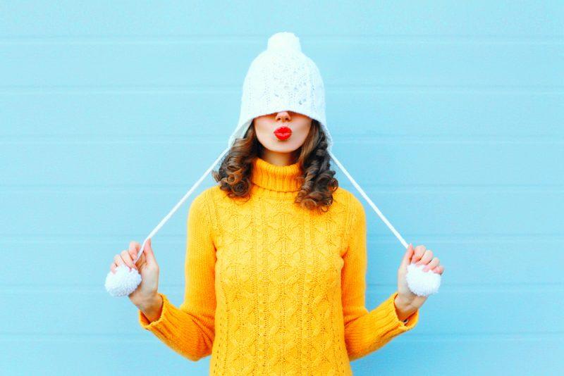 Podľa psychológov taká sloboda prináša viac uspokojenia ako úspech. Foto: Shutterstock