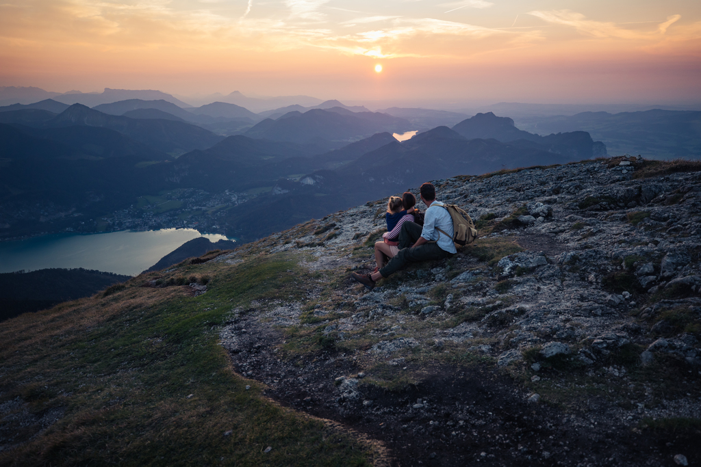 Austria. Foto: Oesterreich Werbung, Sebastian Stiphout