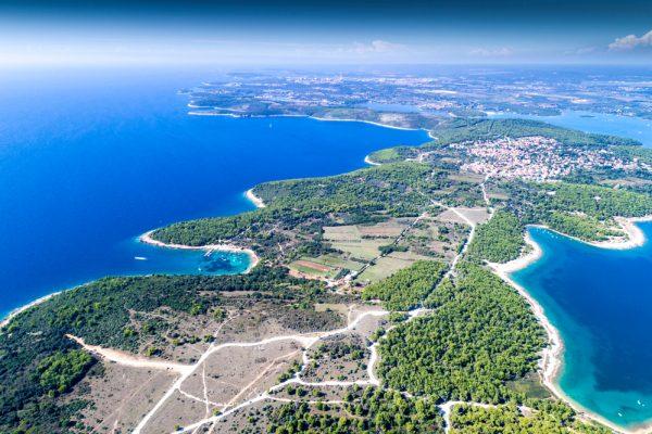 Istria. Foto: Shutterstock