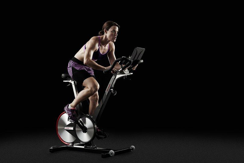 Najlepší spinningový bicykel