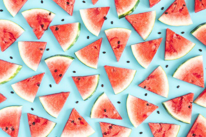 Prijímajte viac antioxidantov, ktoréeliminujú voľné radikály v tele.Foto: Shutterstock