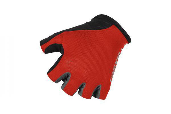 Castelli kid uno rukavice