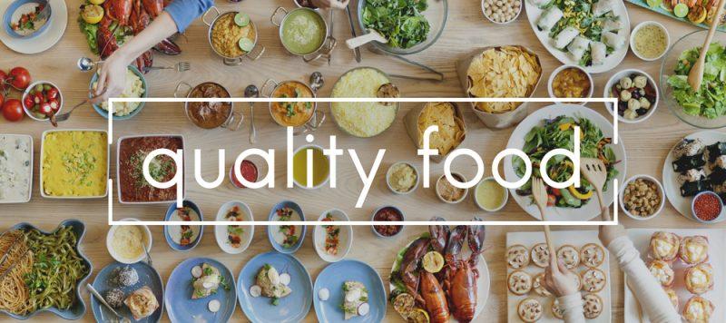 Organické verzus spracované? Foto: Shutterstock
