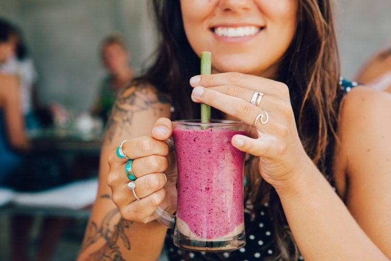 česrtvé potraviny sú najlepšie. Konzervované obsahujú BPA. Foto: Shutterstock