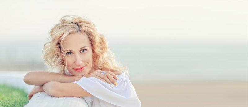 Hormóny majú veľký vplyv narozmiestňovanie tuku v tele. Foto: Shutterstock