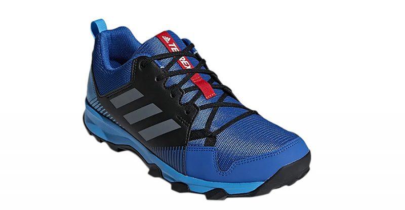 Pánska obuv Adidas TERREX Tracerocker