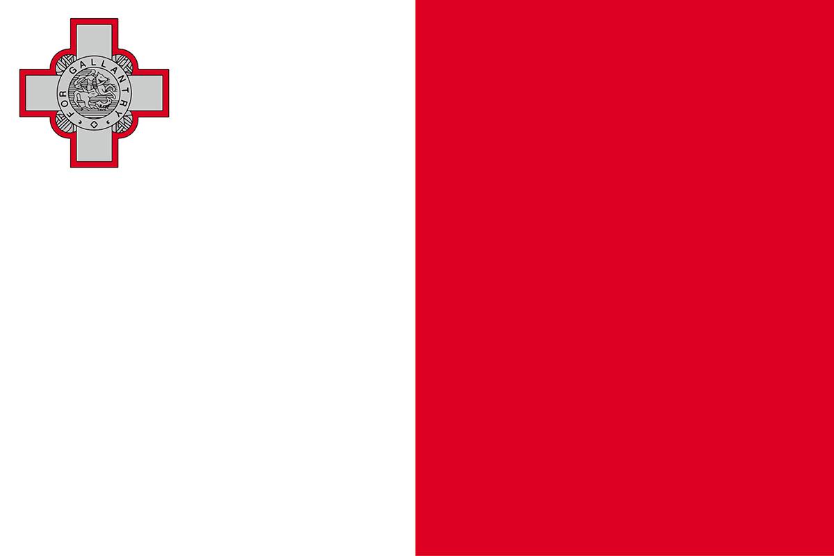 Malta. Foto: Shutterstock