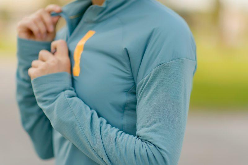 Výber vhodných kúskov oblečenia. Foto: Shutterstock