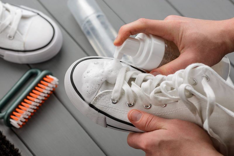 Doplnková starostlivosť. Foto: Shutterstock
