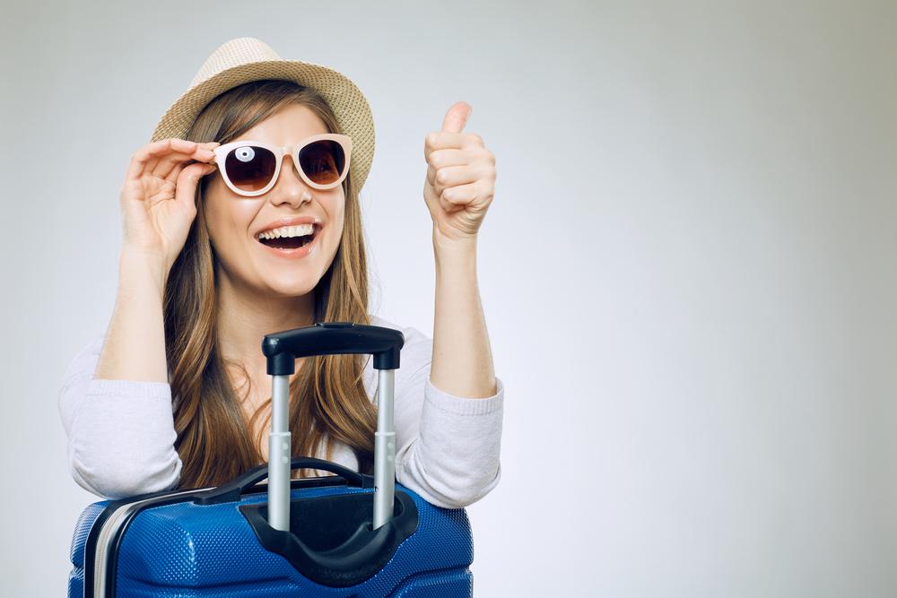 Super. Foto: Shutterstock