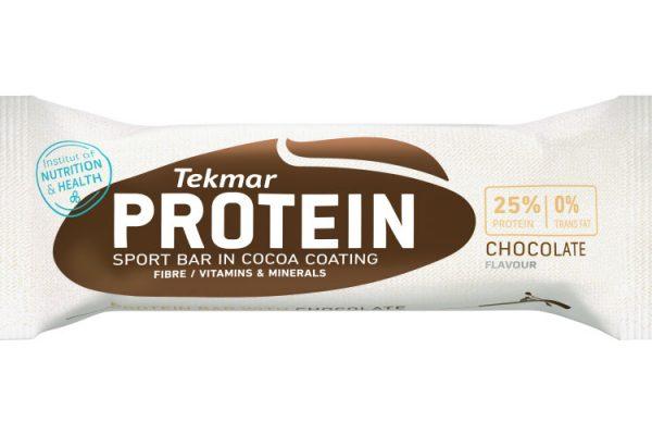 Tyčinka Tekmar Sport Protein