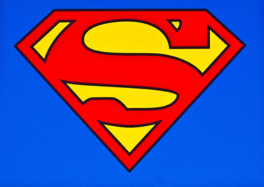 Kryptonit. Foto: Shutterstock