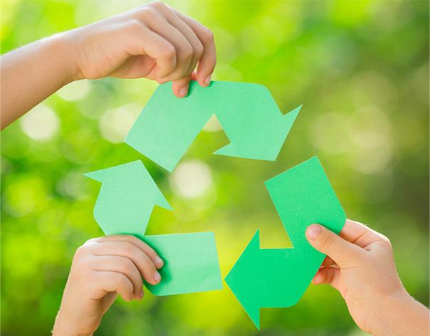 Recyklujte olej. Foto: Shutterstock