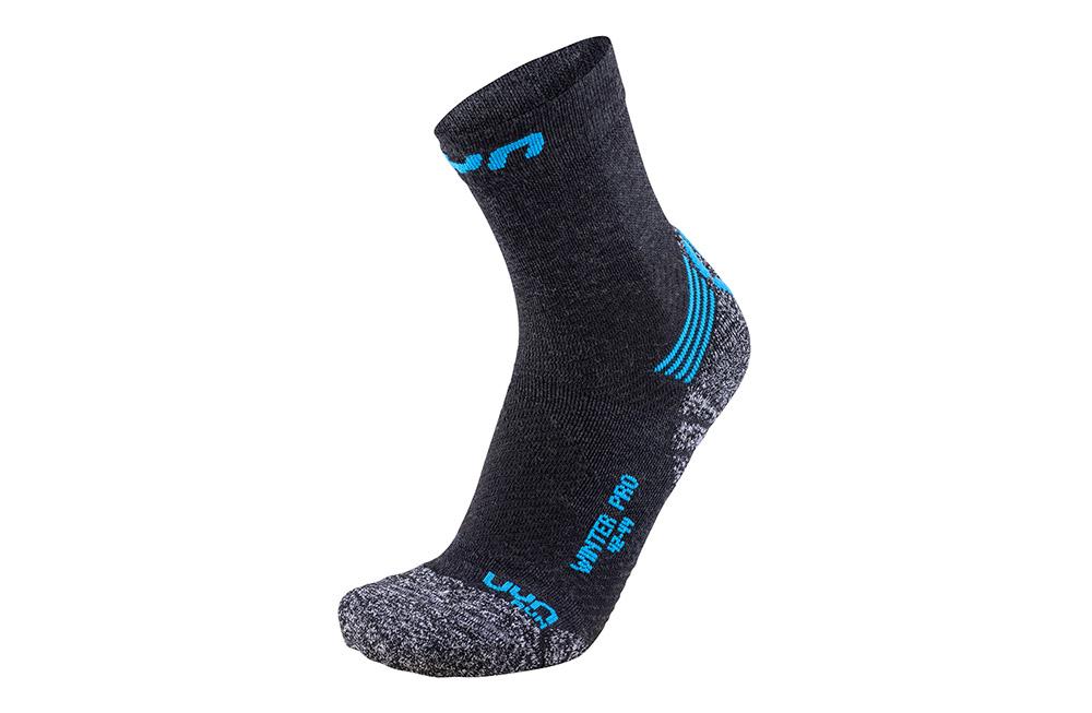 Bežecké ponožky UYN