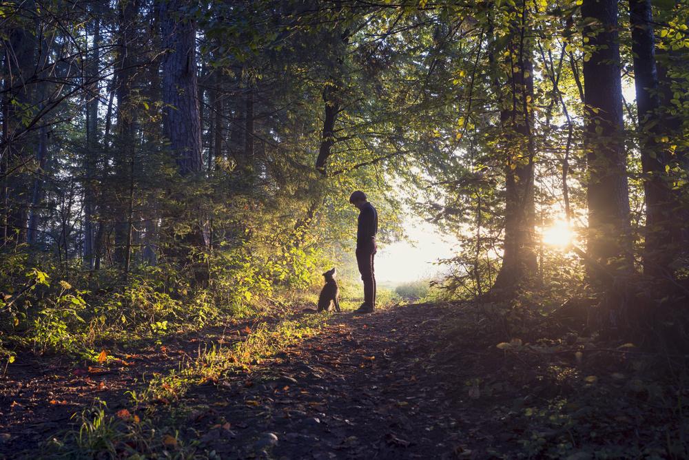 Voľný čas. Foto: Shutterstock
